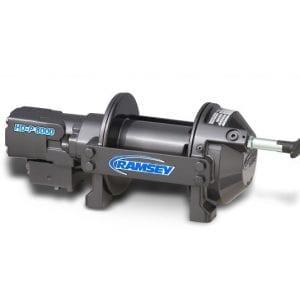 HD-P 8,000-S