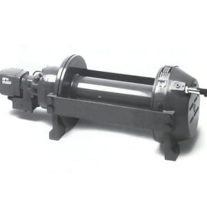 RPH-53.3
