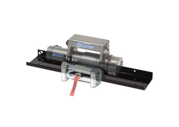 Mounting-Channel-for-Winch