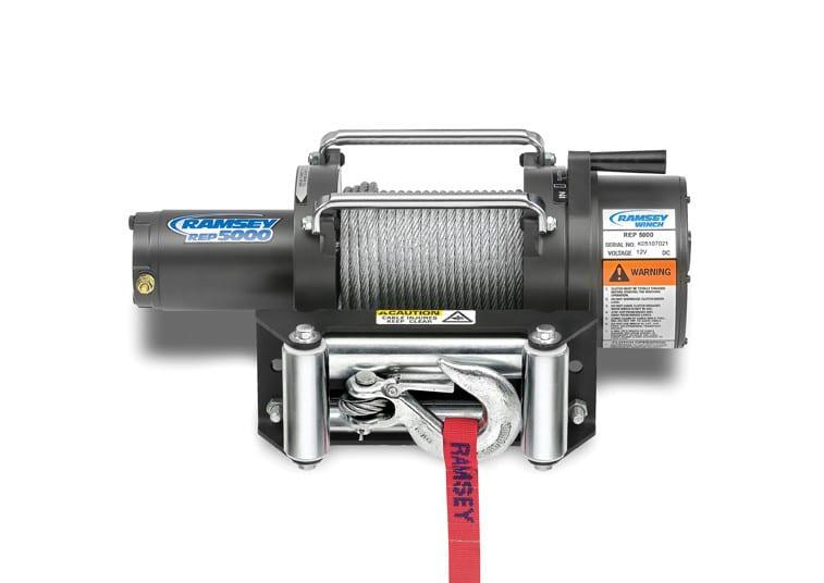 REP5000
